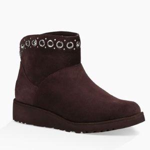 b00126cc8c5 UGG Shoes | New Garnet Black | Poshmark